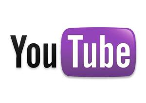 Social Frihet YouTube